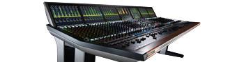 prod AURUS Platinum1