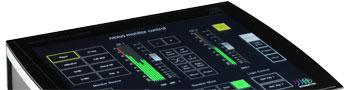 prod Monitor Control1