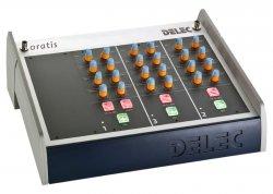 oratis Commentator Terminal
