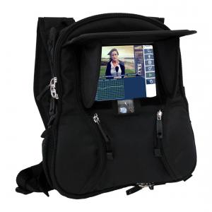 Midibackpack
