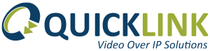 quicklink_logo