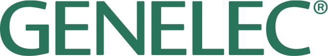 News Web Banner